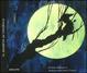 Cover of Il segreto dell'usignolo