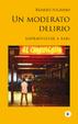 Cover of Un moderato delirio