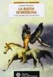 Cover of La ruota di medicina