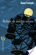 Cover of Rebus di mezza estate