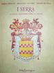 Cover of I Serra