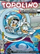 Cover of Topolino n. 3103