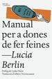 Cover of Manual per a dones de fer feines