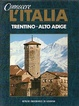 Cover of Trentino-Alto Adige