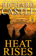 Cover of Heat Rises