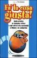 Cover of Fa' la cosa giusta!