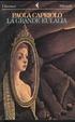 Cover of La grande Eulalia