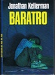 Cover of Baratro