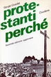 Cover of Protestanti perché