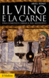 Cover of Il vino e la carne