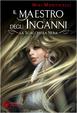 Cover of Il maestro degli inganni
