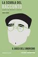 Cover of Il gioco dell'umorismo. Con i racconti di Cesare Zavattini