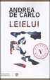Cover of Leielui
