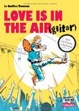 Cover of Love Is In The Air (Guitar)