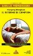 Cover of Il ritorno di Campion