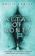 Cover of Altar of Bones