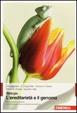 Cover of Biologia. L'ereditarietà e il genoma
