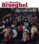 Cover of La dinastia dei Bruegel