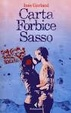Cover of Carta forbice sasso