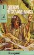 Cover of Oberon il giovane mago