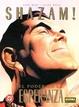 Cover of Shazam!