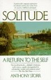 Cover of Solitude