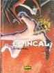 Cover of El Incal