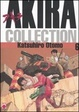 Cover of Akira Collection vol. 6
