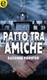 Cover of Patto tra amiche