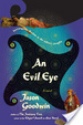 Cover of An Evil Eye