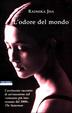 Cover of L' odore del mondo
