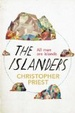 Cover of The Islanders
