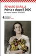 Cover of Prima e dopo il 2000