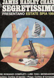 Cover of Estate spia 1984
