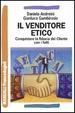 Cover of Il venditore etico