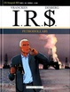 Cover of I.R.$. vol. 4