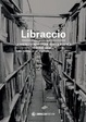 Cover of Libraccio