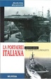 Cover of la portaeri italiana