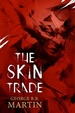 Cover of The Skin Trade