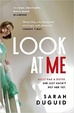 Cover of Look at Me