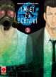 Cover of I miei 23 schiavi vol. 3