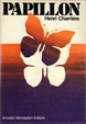 Cover of Papillon