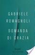 Cover of Domanda di grazia