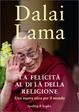 Cover of La felicità al di là della religione