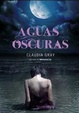 Cover of Aguas oscuras
