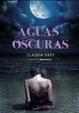 Cover of Aguas oscuras