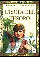 Cover of L' isola del tesoro