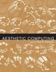 Cover of Aesthetic Computing
