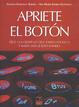 Cover of Apriete el botón