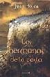 Cover of Los hermanos de la costa